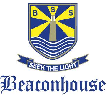 client-beaconhouse